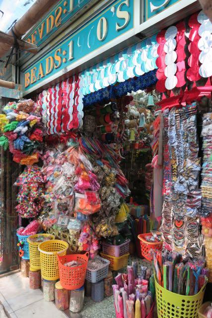 beads-shop-2