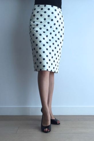 skirt-polkadot-2