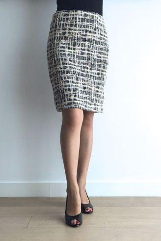 skirt-tweed-2